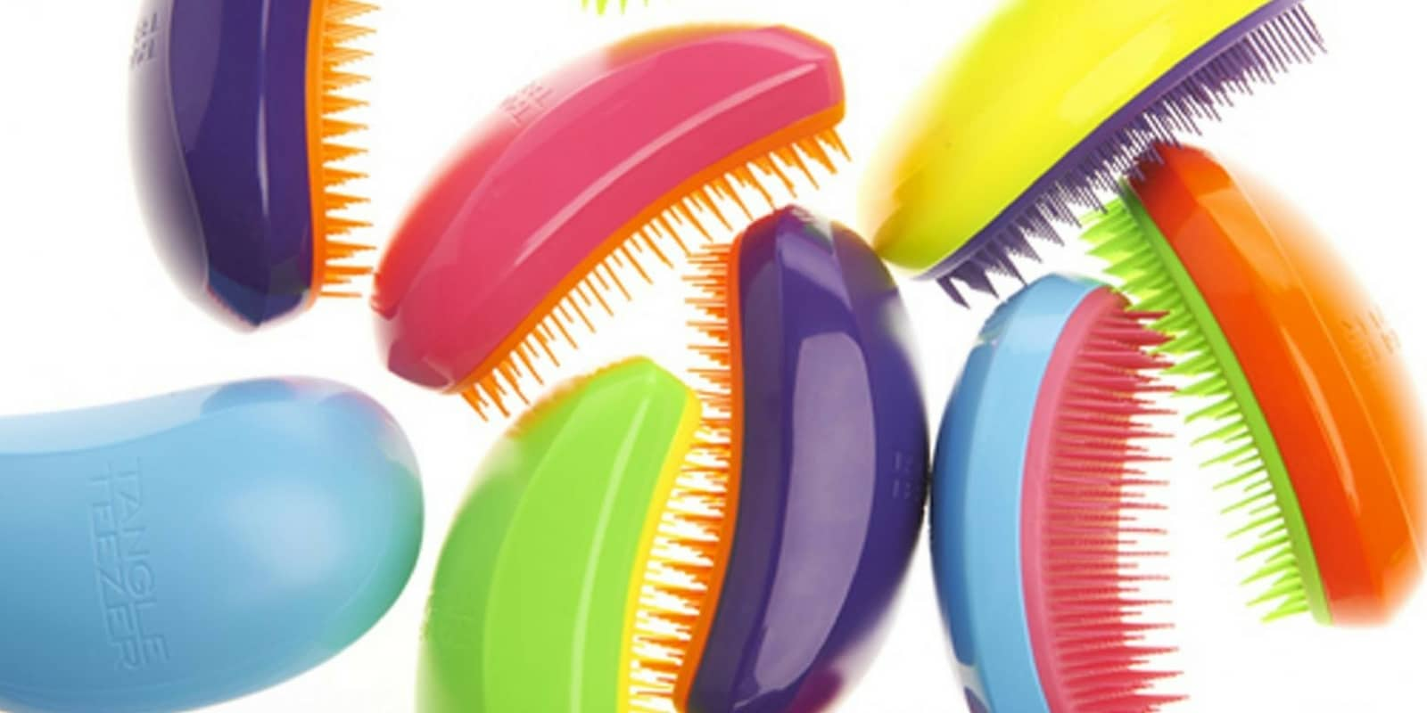 Tangle Teezer Products Tribe Aveda Hair Salon Chislehurst
