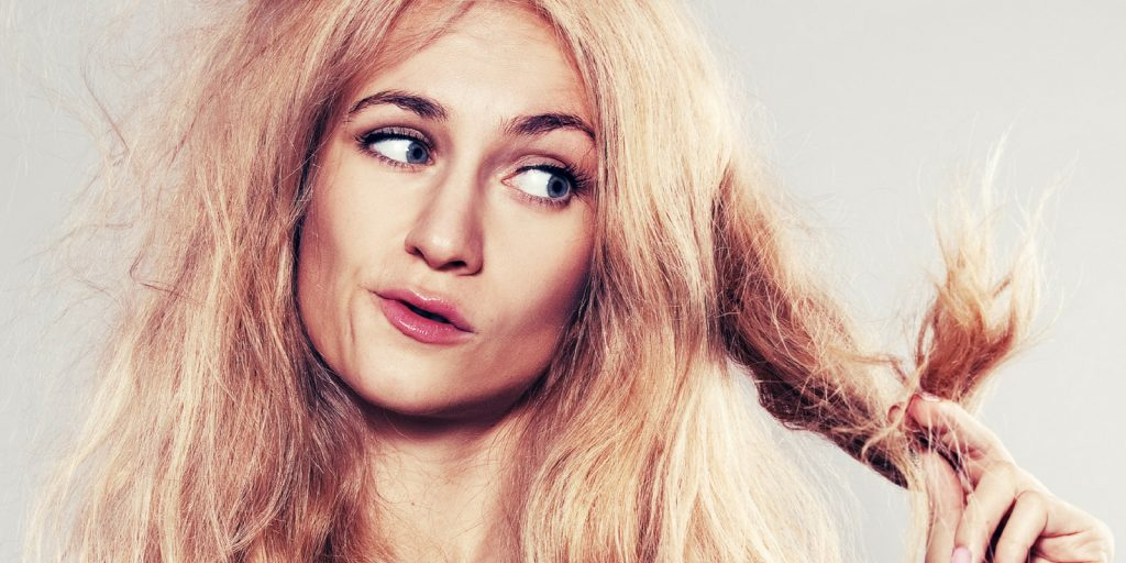 Tips To Prevent Your Hair From Breaking