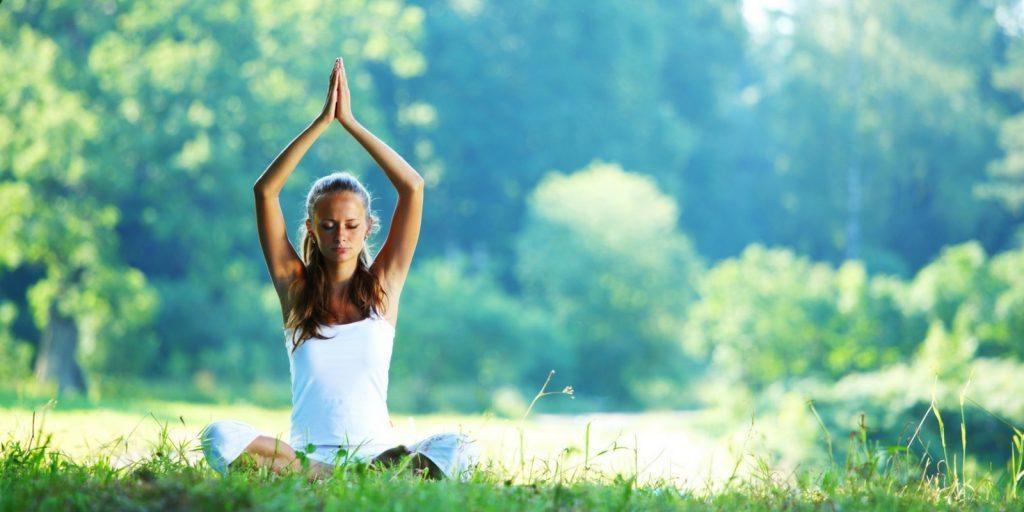 Ayurvedic Lifestyle Tips