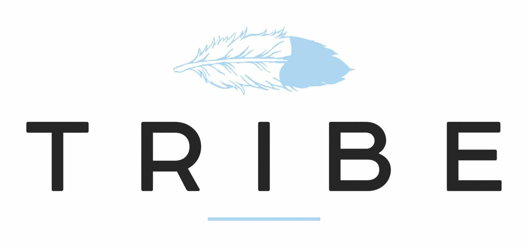 Tribe Hair Salon