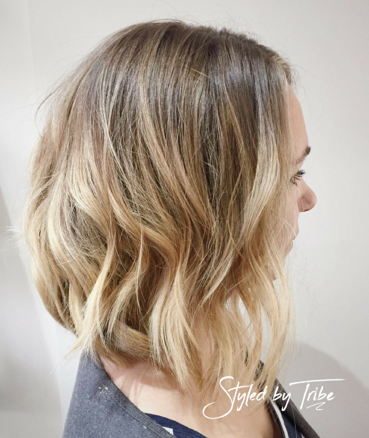 aveda haircut prices balayage amp mid length cut for aveda colour styled 3323