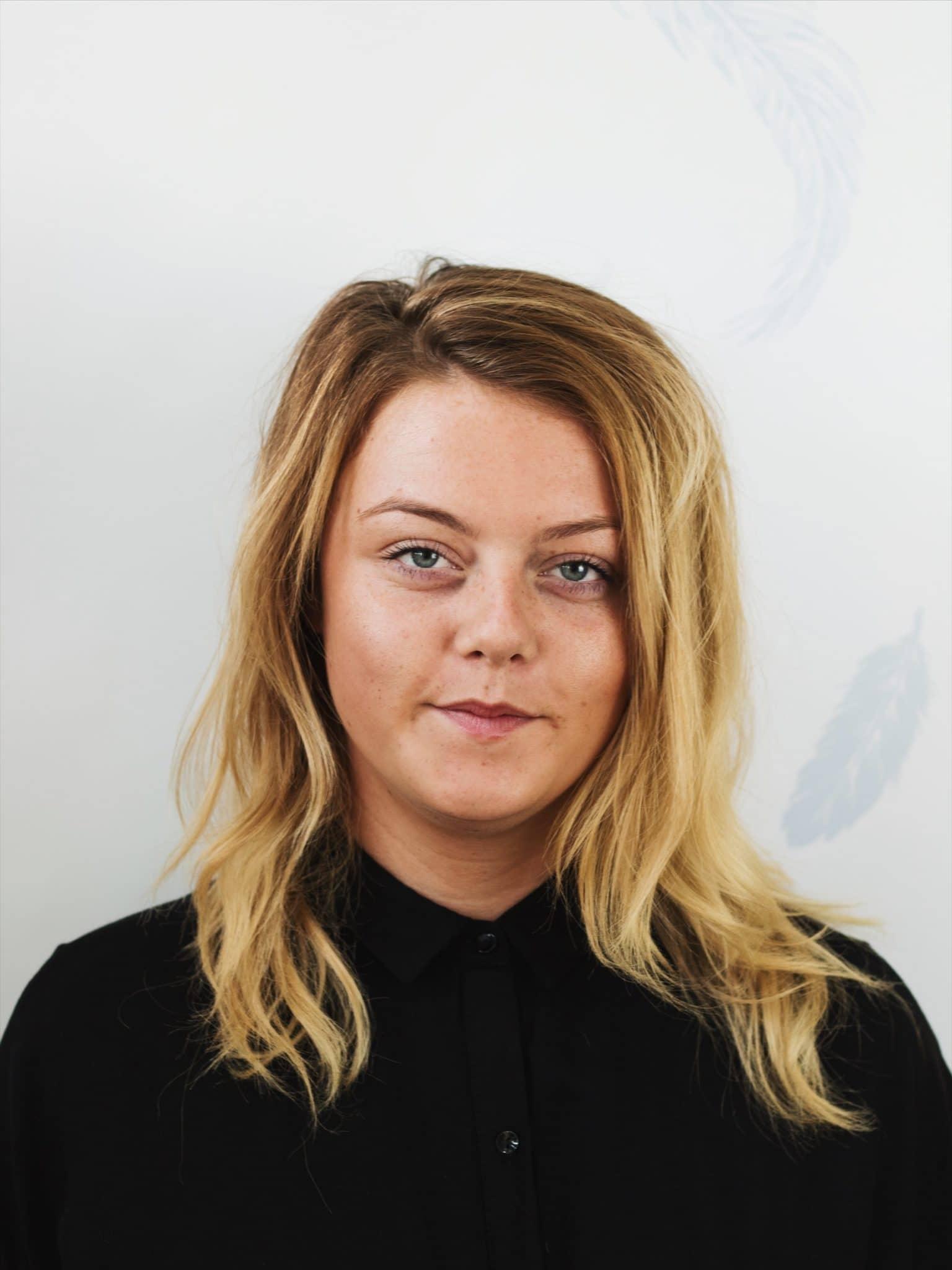 Danielle | £48 per hour | Tribe Chislehurst