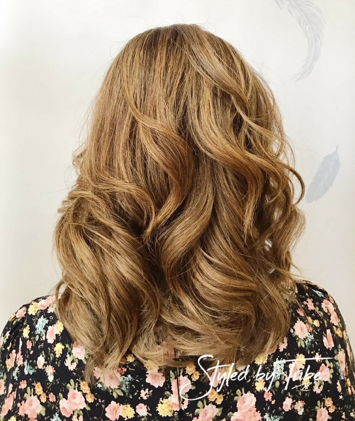 aveda haircut prices style inspiration tribe hair salon 3323