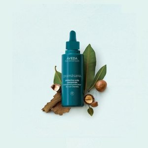 Pramasana Scalp Concentrate by Aveda - Tribe Salons