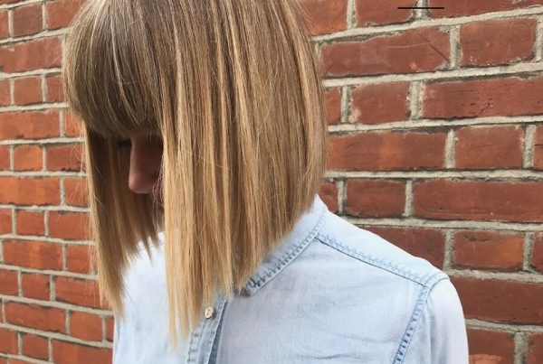 aveda haircut prices fringe archives tribe hair salon 3323
