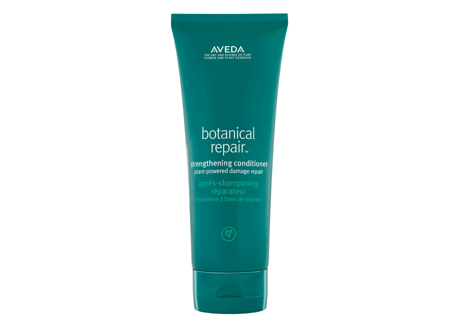 Botanical Repair - Conditioner